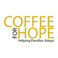 Coffee For Hope