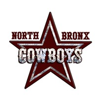 The-North-Bronx-Youth-Sports-Association-Inc