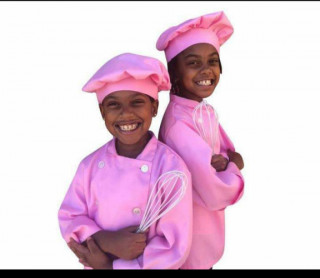 Quinn Sisters Serve Up Success As Youngest Bakery Owners In The USA